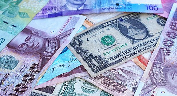 на все деньги перевод на английский займ под залог спецтехники в новосибирске