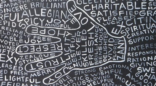 Как Узнать Свой Словарный Запас